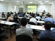 2011-06-20 Web Builder產品教育訓練